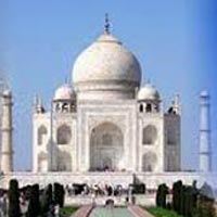 Golden Triangle Mumbai Tour