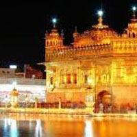 Amritsar Holiday Tour