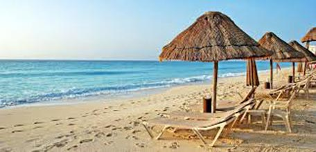 Delightful Goa Tour Package