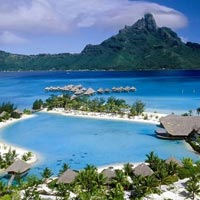 Andaman Holiday Flight Tour Package (4N 5D)