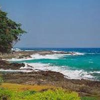 Quick Glance At Scintillating Beauty Of Andaman Tour