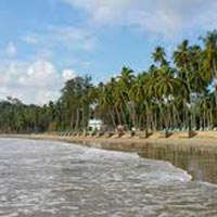 Incredible Andaman Tour 8 Nights 9 Days