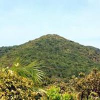 Exploring Incredible Andamans Tour