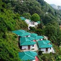 5 Mesmerizing Days in Uttarakhand (Family Special)