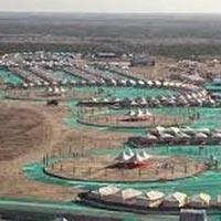 Rann of Kutch Gujarat Visit Tour