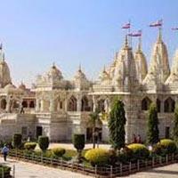 Rann of Kutch and Heritage Tour Gujarat