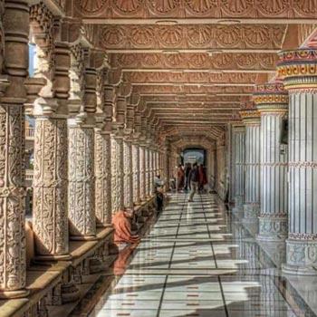 Gujarat Rann of Kutch Tour
