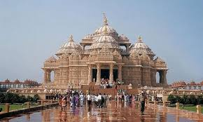 Jyotirling Darshan Tour
