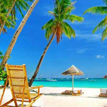 Packages in Goa City,Book Goa City Tour Packages - Durga