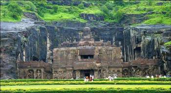 Aurangabad Tour Package