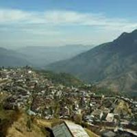 Nagaland Cultural Tour
