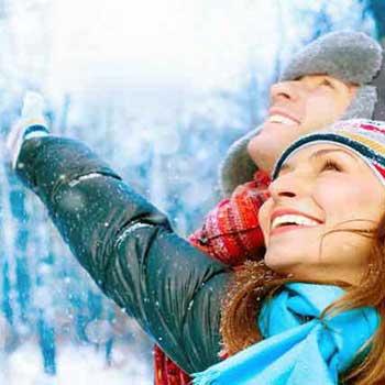 Snow & Romance In Shimla - Manali Tour