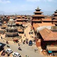 Kathmandu 02 Nights 03 Days Package