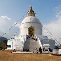 Kathmandu Pokhara Tour 6 Nights 7 Days