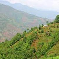 The Best of Nepal Package