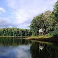 Nameri National Park 4 Days Tour