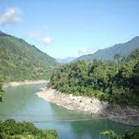 Dibrugarh 4 Days Tour