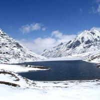 Arunachal Pradesh - Tour