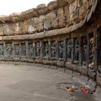 Bhubaneswar - Puri - Konark - Gopalpur Tour