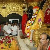 Pune Shirdi Same Day Tour