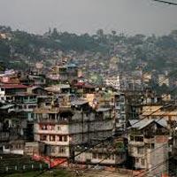 Gangtok - Pelling - Darjeeling Tour