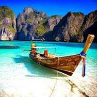 Classic Phuket Tour