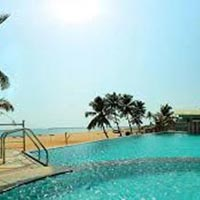 Cochin Holiday