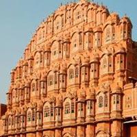 Magnificent Rajisthan Tour