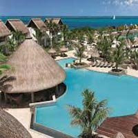 Laguna Beach Resort & Spa- 3* Tour
