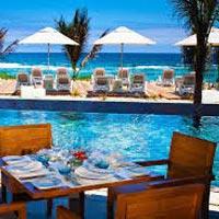 Centara Grand Azuri Resort 5* Tour