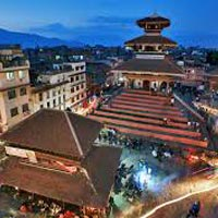 Nepal Treasures Tour