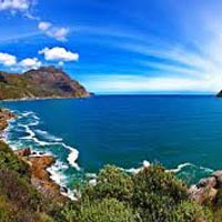 Must Do In New Zealand Tour