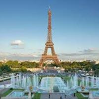 Classical Europe Tour