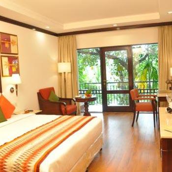 Relax, Revive & Rejuvenate in Kerala Tour