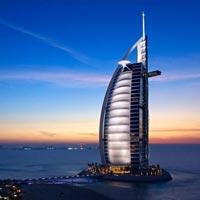 Dubai In Pocket