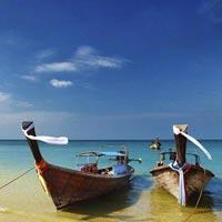 Exclusive Andaman