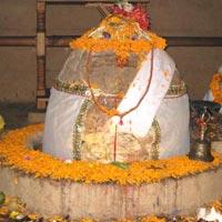 Manali To Bijli Mahadev Tour