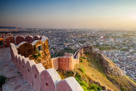 Delhi With Jaipur Tour