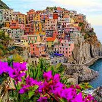 Best of Italy Tour
