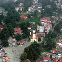Shimla Manali Honeymoon (Super Special)