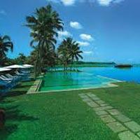 Wonderful Kerala Tour