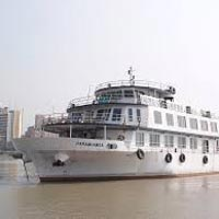 Sundarbans Cruise Tour