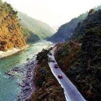Short Escape to Gangtok Tour
