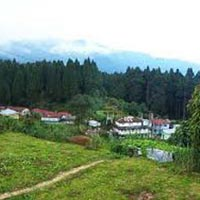 East Sikkim (4 Nights / 5 Days) Tour