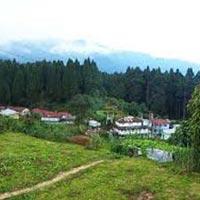 East Sikkim (4 Nights / 5 Days) Tour