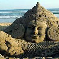 Karnataka Beach Tour