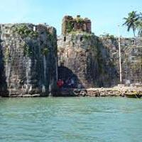 Sindhudurg Tour