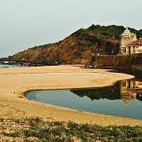 Sindhuratna Sindhudurga ( 5 Nights 6 Days - 3 Night Stay ) Tour