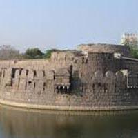 Best of Sindhudurga Tour ( 4 Nights 5 Days - 2 Night Stay )