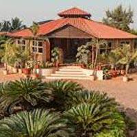 Ratnasagar Ratnagiri Tour ( 3 Nights 4 Days - 2 Night Stay )